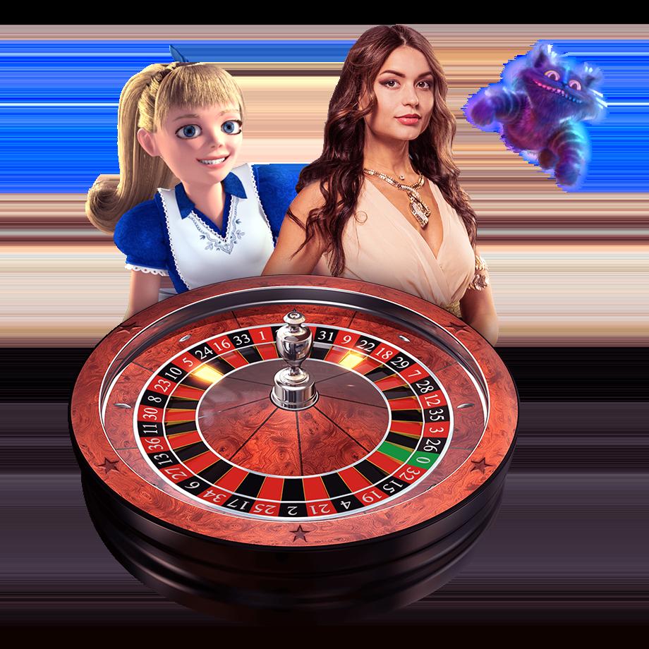 Live Casino - India's Best Online Live Casino | ComeOn!