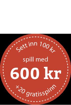 Telefonsex Sverige Escort Västragötaland